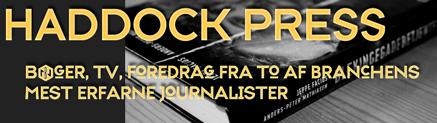 http://www.haddock.dk